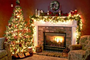 Photo #1: Holiday Painting Specials Just ask for a Great Price