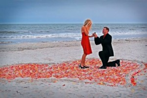 Photo #1: Spy Proposal Photographer
