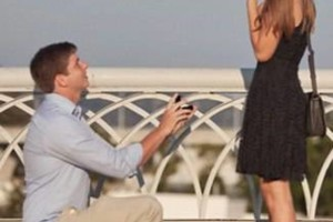 Photo #2: Spy Proposal Photographer