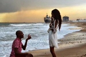 Photo #3: Spy Proposal Photographer