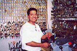 Photo #1: Locksmith LocksEtc