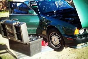 Photo #3: Mobile mechanic most repairs $50