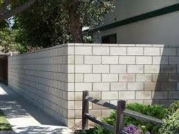 Photo #10: Blocklayer/Bricklayer/Wood Fences