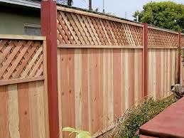 Photo #9: Blocklayer/Bricklayer/Wood Fences