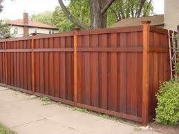 Photo #7: Blocklayer/Bricklayer/Wood Fences