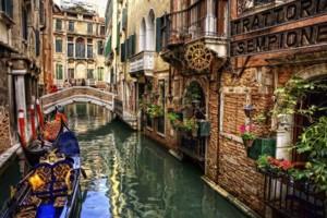 Photo #1: ITALIAN LANGUAGE INSTRUCTOR AVAILABLE - BEST RATES!!