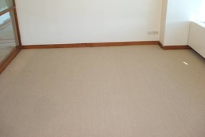 Photo #6: Carpet tech for 25 years! I know floors