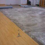 Photo #2: Carpet tech for 25 years! I know floors