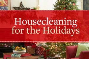 Photo #1: Cleaning services (house, apt, duplex, studio)