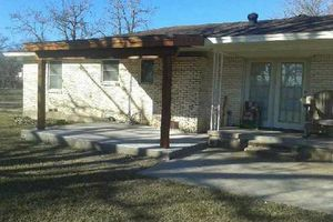 Photo #7: Patio's, Slab's, Driveway's. We Do It All. Give Us A Call For Best Price!