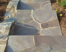 Photo #5: Patio's, Slab's, Driveway's. We Do It All. Give Us A Call For Best Price!