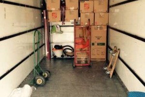 Photo #8: Professional Movers as low as $39/hr.