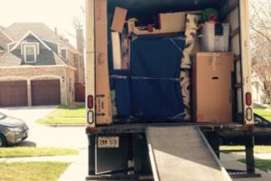 Photo #2: Professional Movers as low as $39/hr.