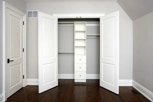 Photo #8: Professional Remodelers, Painters And Builders