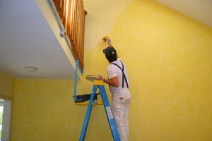Photo #7: Professional Remodelers, Painters And Builders