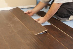 Photo #6: Professional Remodelers, Painters And Builders