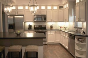 Photo #5: Professional Remodelers, Painters And Builders