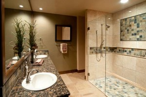 Photo #4: Professional Remodelers, Painters And Builders