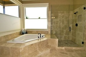 Photo #3: Professional Remodelers, Painters And Builders