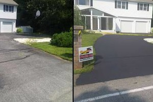 Photo #1: Professional Remodelers, Painters And Builders