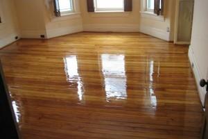 Photo #1: FlooringBySK. HARDWOOD FLOORING
