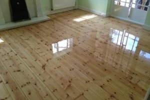 Photo #4: FlooringBySK. HARDWOOD FLOORING