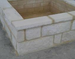Photo #3: Affordable J.V. Masonry Services
