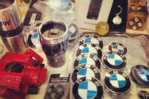 Photo #8: BMW SERVICING. BLUE & WHITE MOTORS