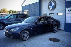 Photo #21: BMW SERVICING. BLUE & WHITE MOTORS