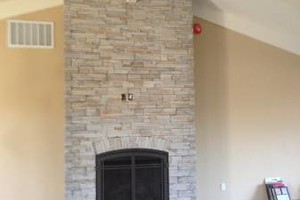 Photo #6: Any Masonry Brick, Block and Stone