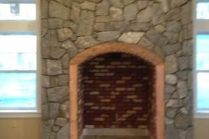 Photo #3: Any Masonry Brick, Block and Stone
