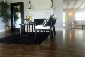 Photo #8: Sanding and refinishing hardwood floors