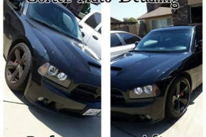 Photo #2: Mobile Detailing, Auto Detailing, Car Wash