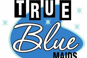 Photo #6: Saving offer! TRUE BLUE MAIDS. FREE INSTANT. QUOTE LOCAL TRUSTED