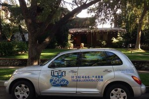 Photo #2: Saving offer! TRUE BLUE MAIDS. FREE INSTANT. QUOTE LOCAL TRUSTED