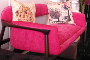 Photo #1: CARPET CLEANING - Rug, SOFA, UPHOLSTERY, COUCH CLEAN & Repair!