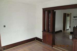 Photo #14: New interior paint & wallpaper removal