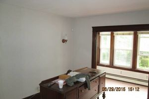 Photo #12: New interior paint & wallpaper removal