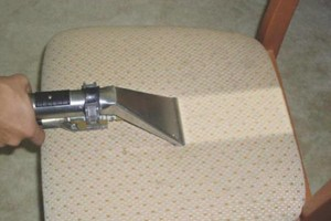Photo #3: Carpet cleaning. STEAMWAY