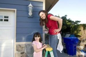 Photo #1: Handyman Solutions - Heating & Air conditioning, Plumbing, Flooring