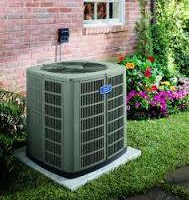 Photo #3: Handyman Solutions - Heating & Air conditioning, Plumbing, Flooring