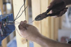Photo #5: Handyman Solutions - Heating & Air conditioning, Plumbing, Flooring
