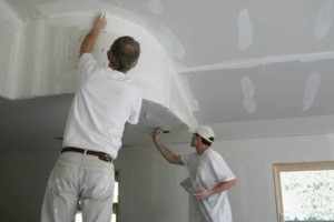 Photo #6: Handyman Solutions - Heating & Air conditioning, Plumbing, Flooring