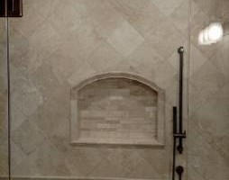 Photo #15: Jesses Property Doctors - Tile Removal and Installation Specialists