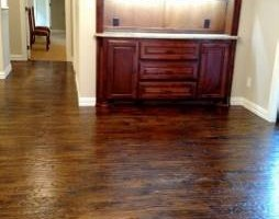 Photo #11: Jesses Property Doctors - Tile Removal and Installation Specialists