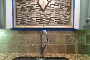 Photo #3: Jesses Property Doctors - Tile Removal and Installation Specialists