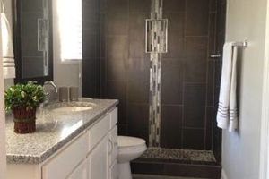 Photo #22: Get you house ready for the holidays! Complete home remodeling!