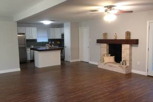 Photo #21: Get you house ready for the holidays! Complete home remodeling!