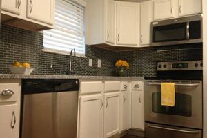 Photo #20: Get you house ready for the holidays! Complete home remodeling!