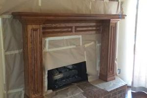 Photo #12: Get you house ready for the holidays! Complete home remodeling!
